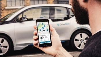 DriveNow_BMW_i3_App_9