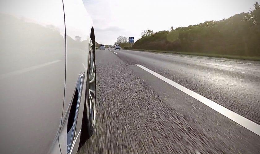 BMW-520d-selvkørende