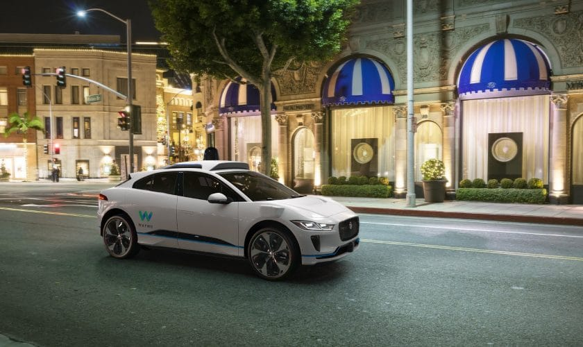 Waymo-ipace-front