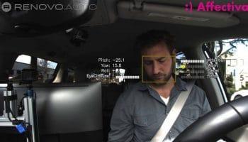 Renovo-fører-monitorering-selvkørende-biler
