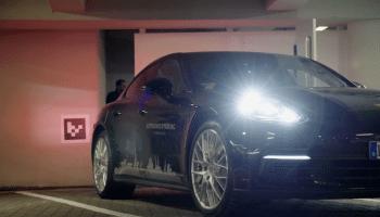porsche-panamere-autonom-parkering