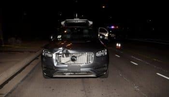 Uber-ulykke-Volvo-XC90-front
