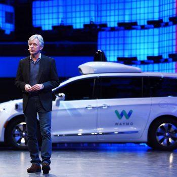 John-Krafcik-Waymo-CEO