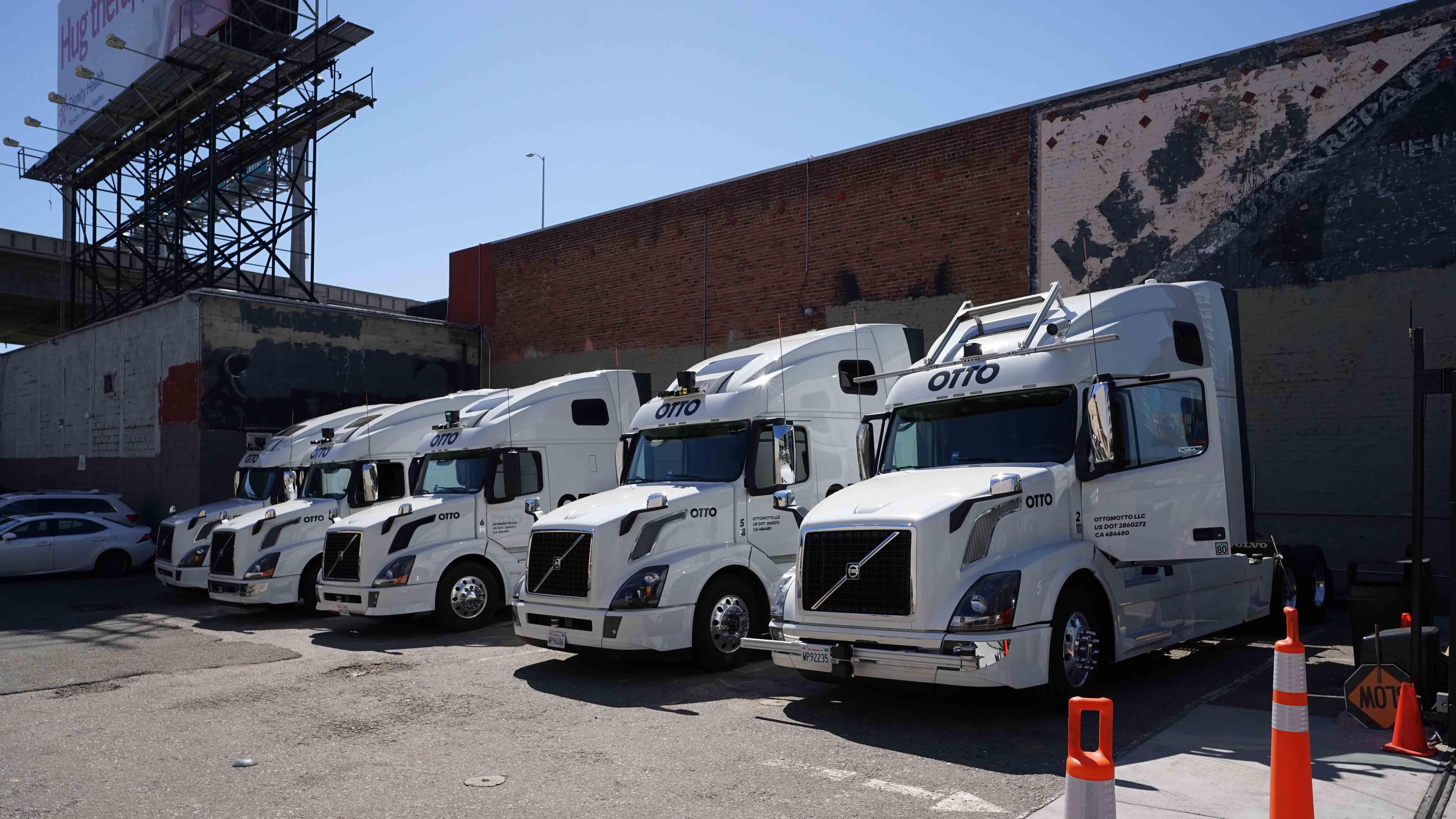 Otto_Uber-selvkørende-lastbiler