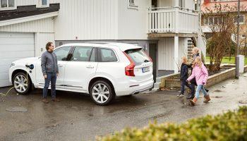 Volvo-drive-me-simonovsky