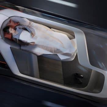 Volvo_360c_Interior_Sleeping