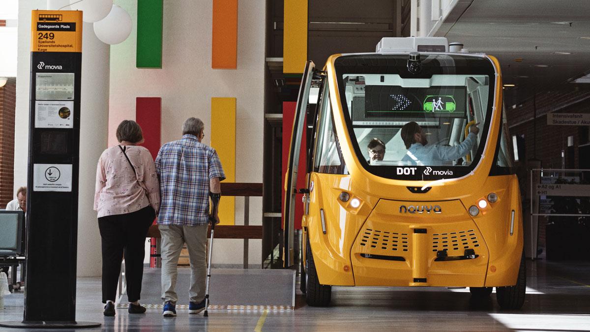 Movia-selvkørende-bus-køge