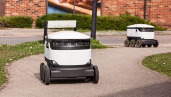 robot-selvkørende-danmark