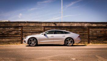 Audi-A7-Side