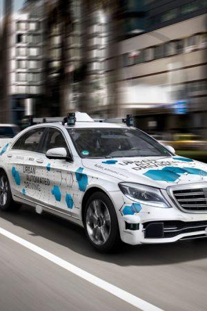 Daimler-bosch-san-jose