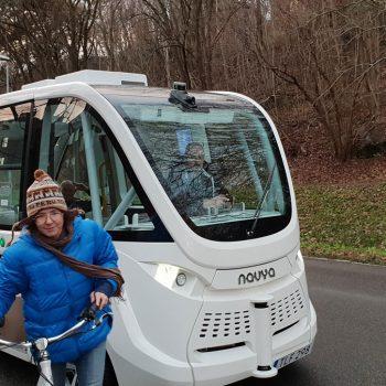 autonomous-mobility-gøteborg