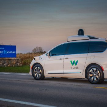 Waymo-chrysler-michigan