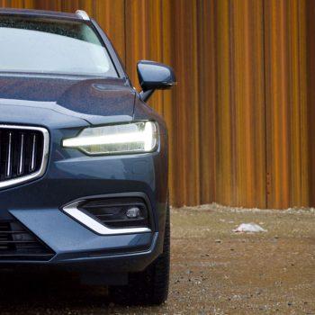 Volvo-V60-front