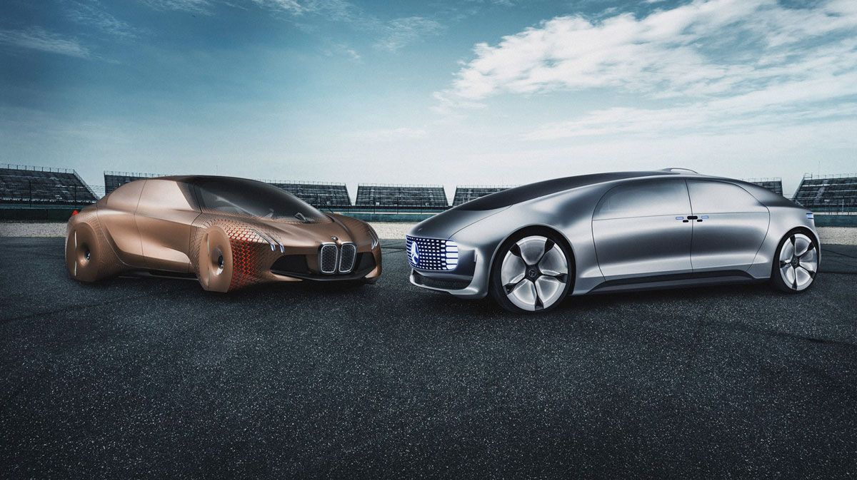 BMW-mercedes-partnerskab