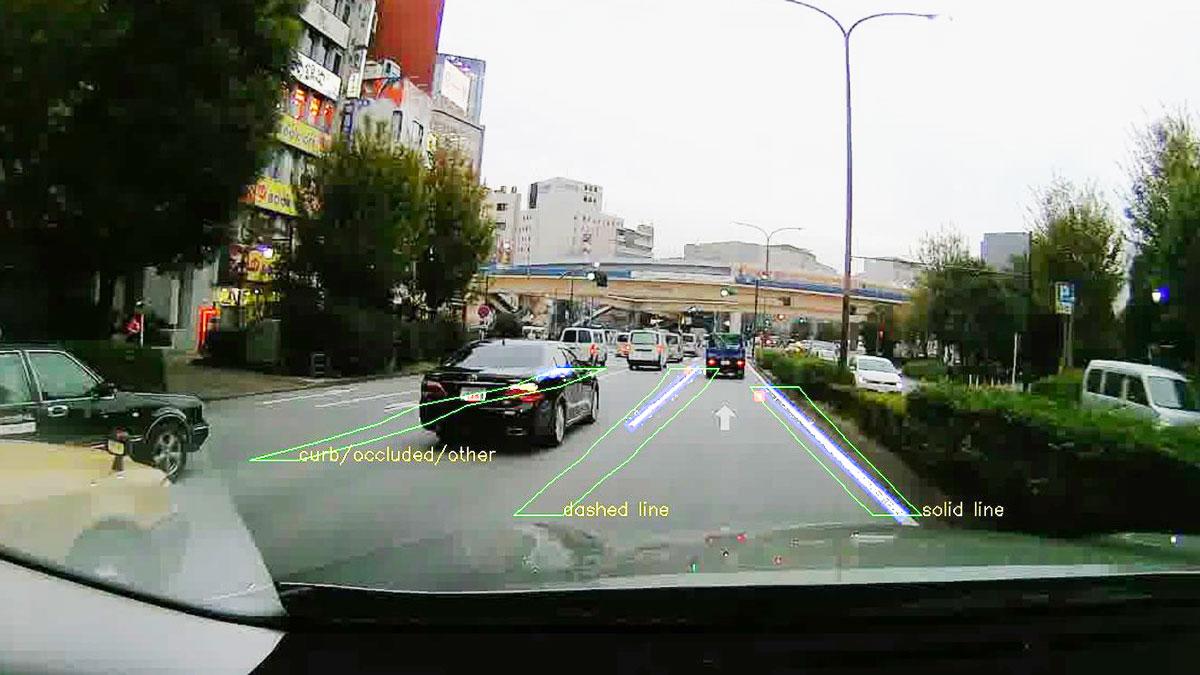 Toyota-carmera-japan