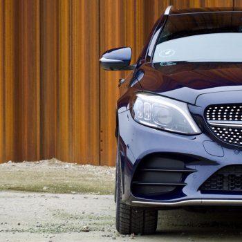 Mercedes-c-klasse-2019-forfra