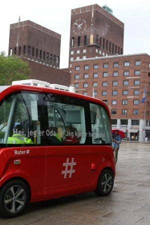 Oslo-ruter-selvkørende-bus-oda