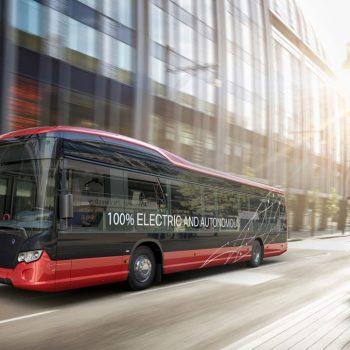 scania-selvkørende-bus