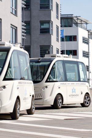 2-navya-arma-gothenburg-lindholmen-autonomous-mobility-selvkørende-bus